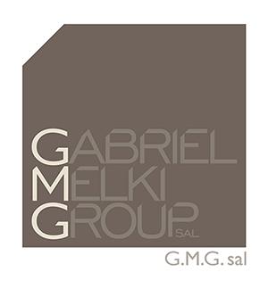GABRIEL MELKI GROUP - GMG