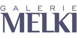 Galerie Melki